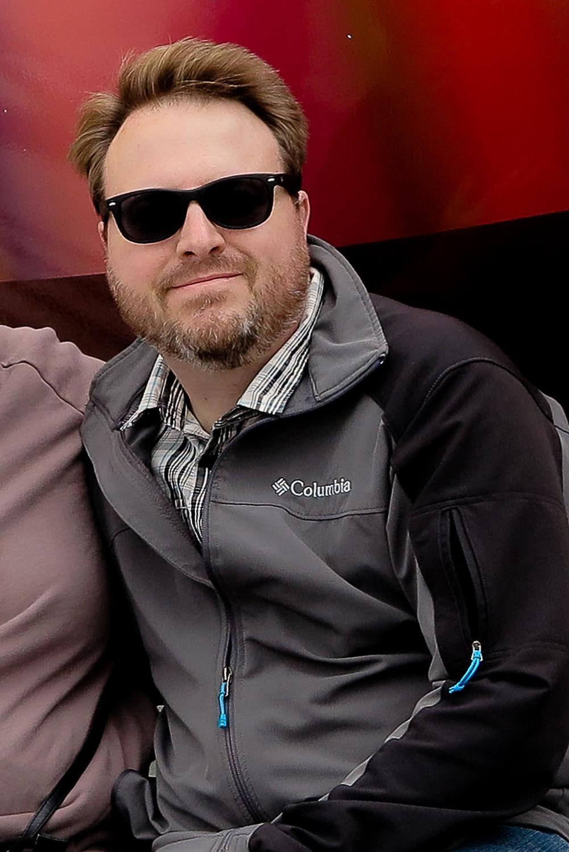 Bryan2015-0887.jpg