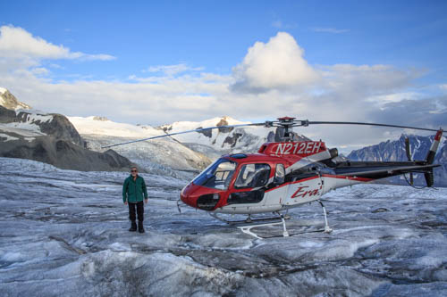 Alaska 2015 -1769.jpg