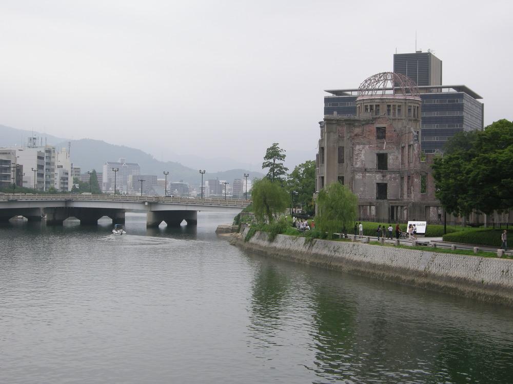 Japan 240.jpg