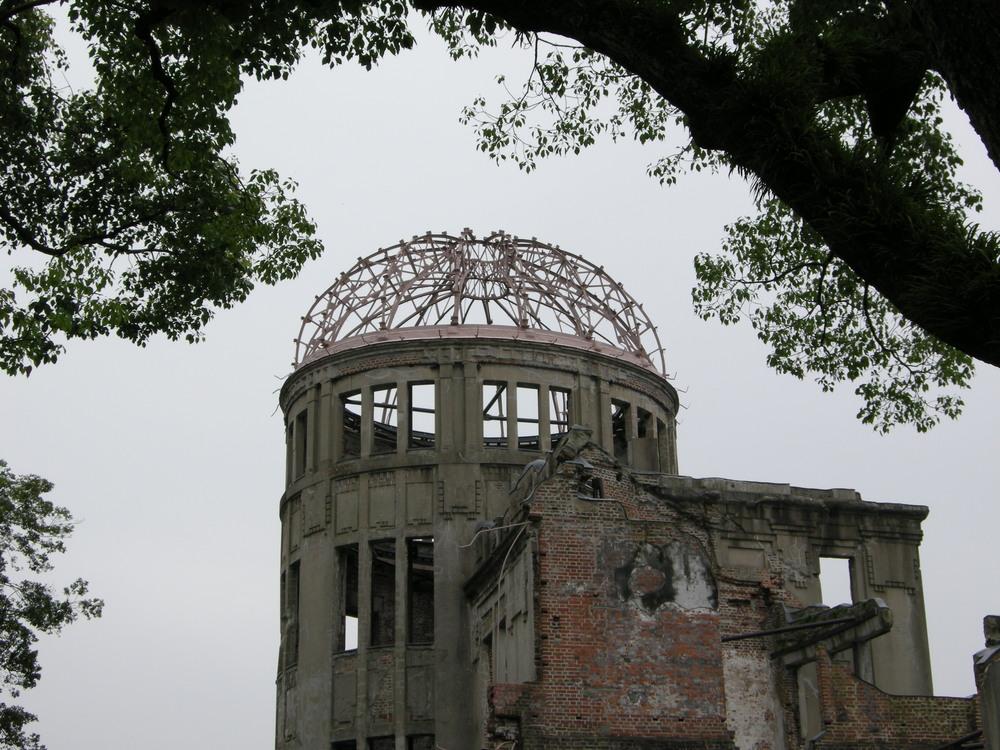 Japan 248.jpg