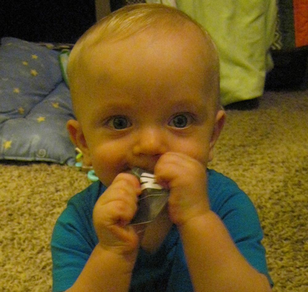 BabyVoting4.jpg