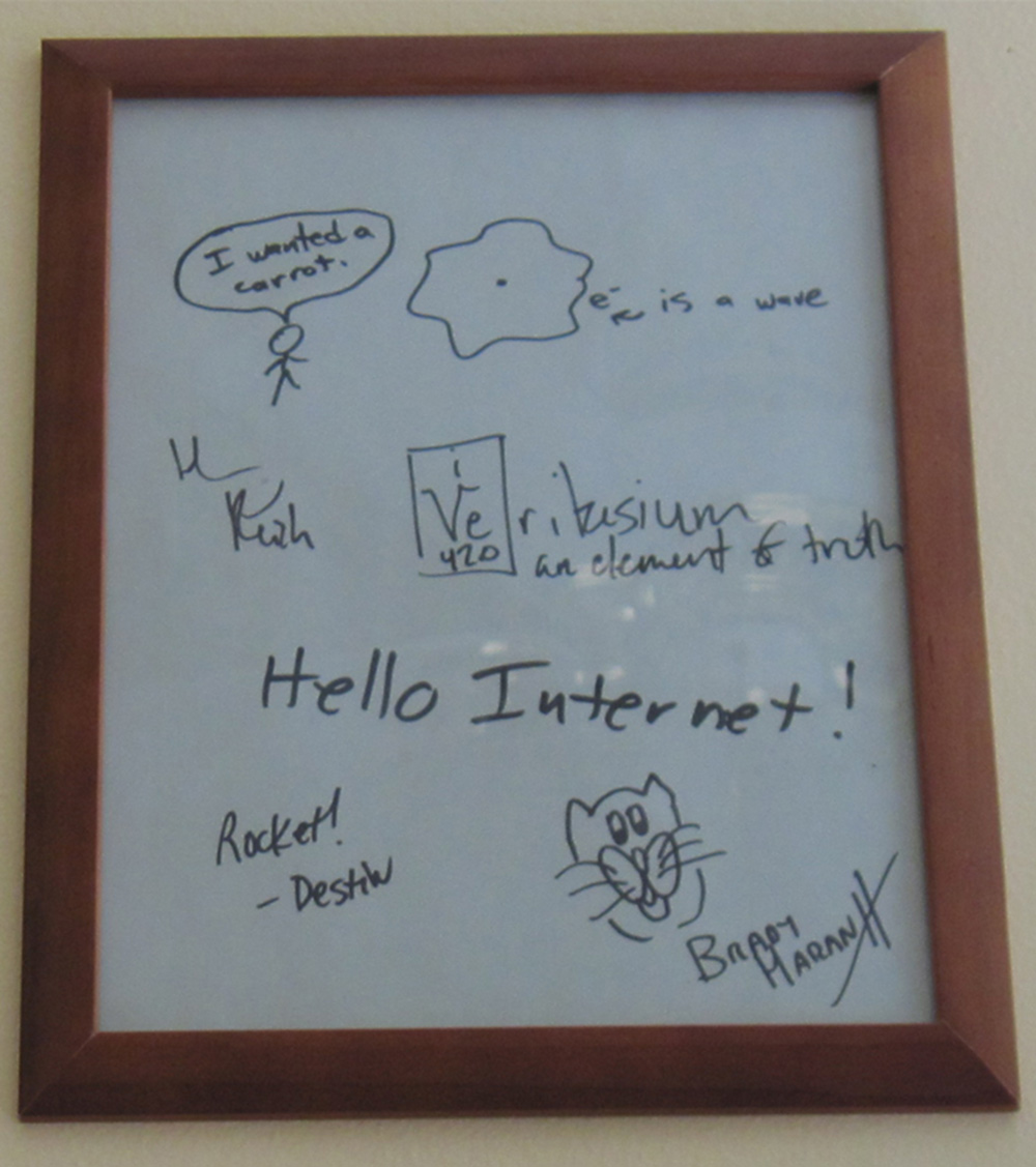 RAoI_Doodles.jpg