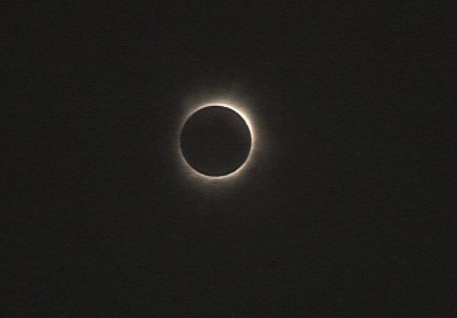totality1.jpg
