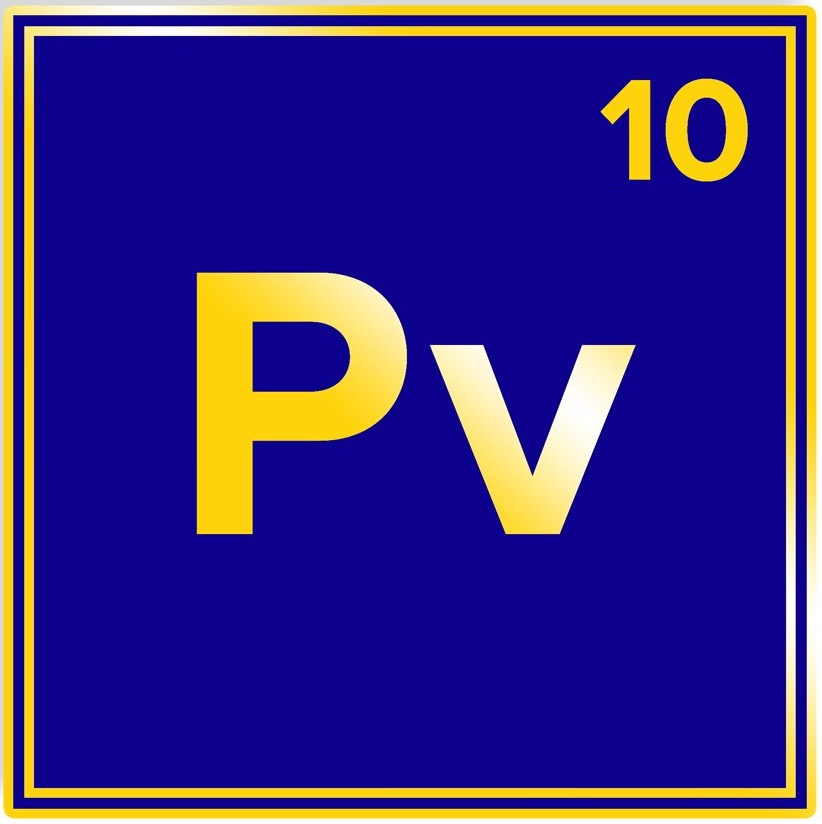 Pv10pin.jpg