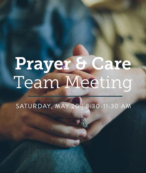 PrayerCareMeeting.jpg
