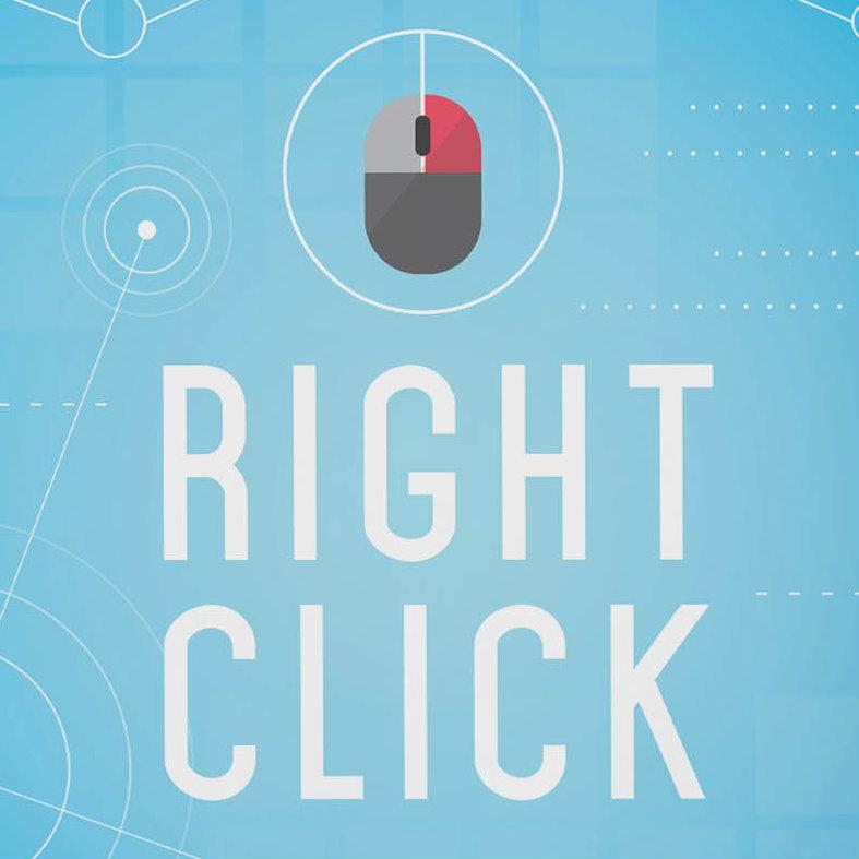 Right_Click.jpg