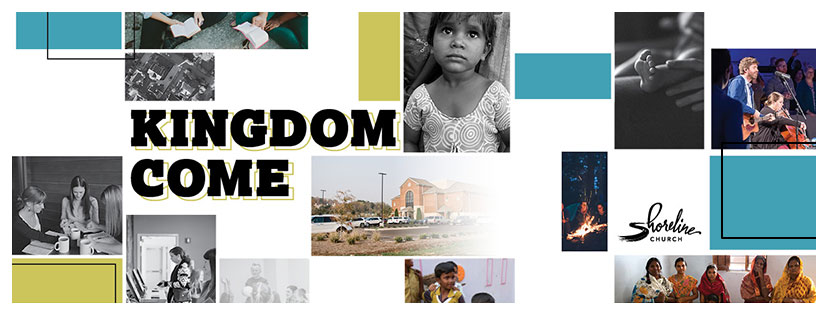 KingdomCome-Series-FBCover.jpg