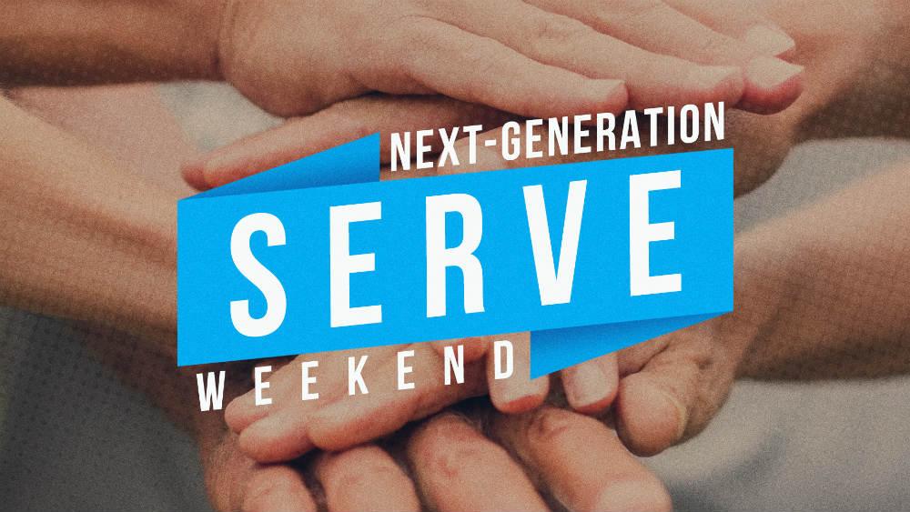 Next-GenServe Weekend.jpg