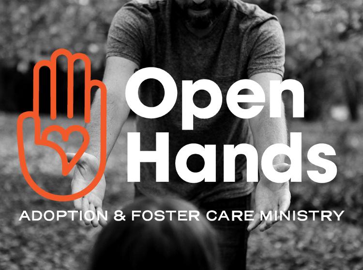 Open Hands Between Sundays.jpg