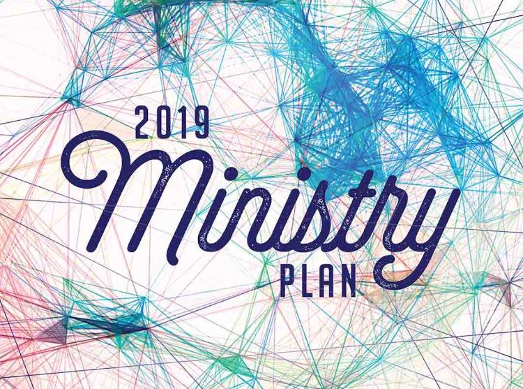Ministry Plan Between Sundays.jpg