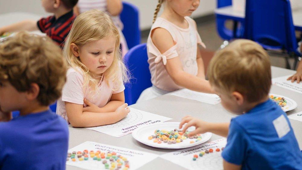 preschool life groups.jpg