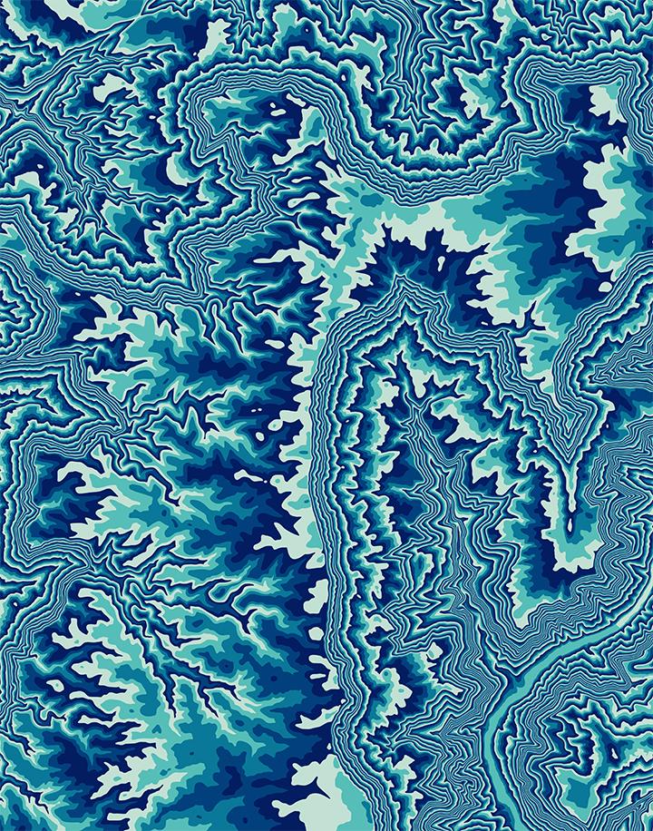 AZ Fossil Bay