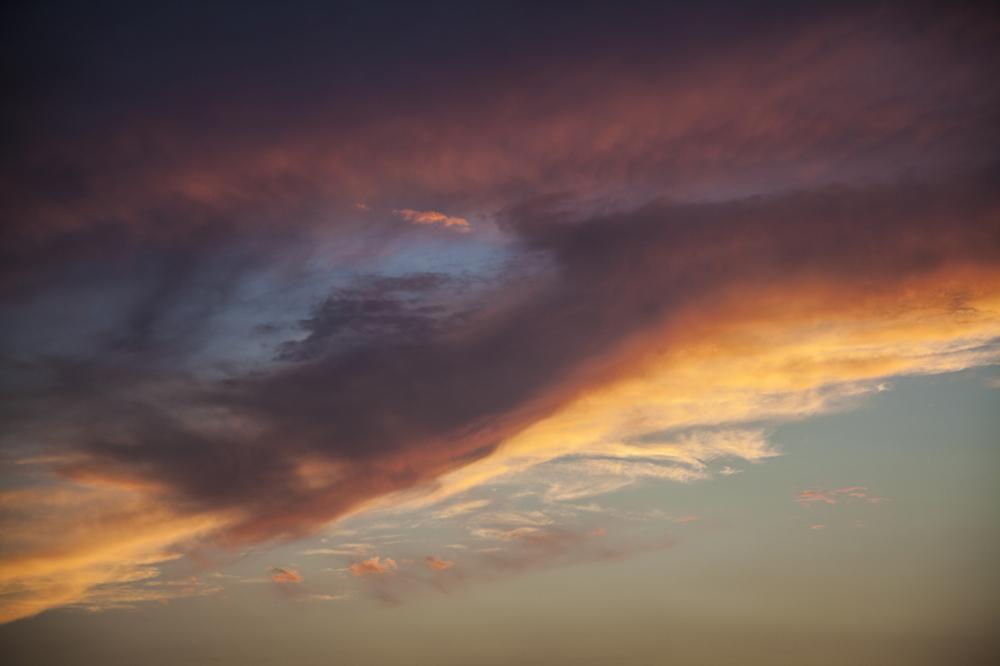 line cloud.jpg