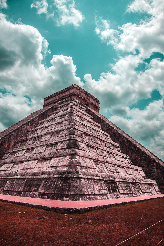red pyramid.jpg