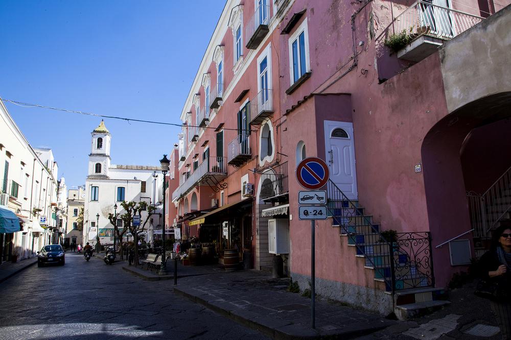 ischia streets.jpg