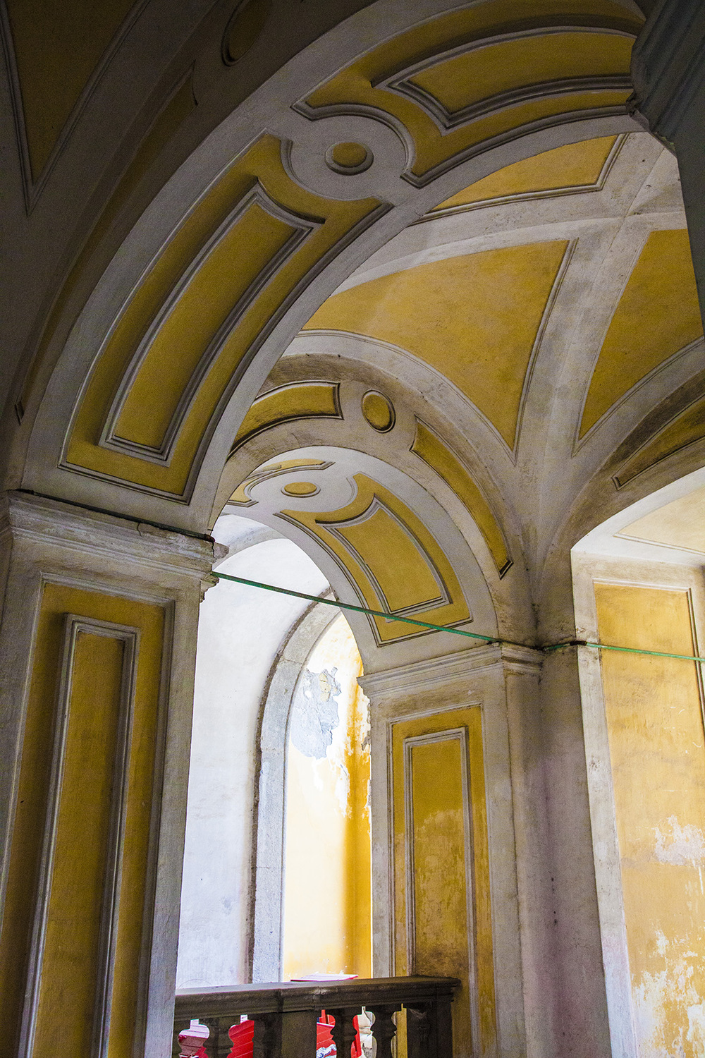 interior yellow arches.jpg