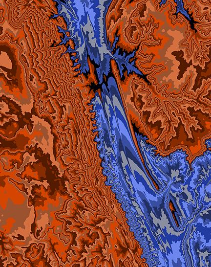 UT_Bitter_Creek_Divide_20140305_TM_geo copy.png