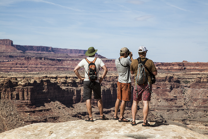 3 dudes.jpg