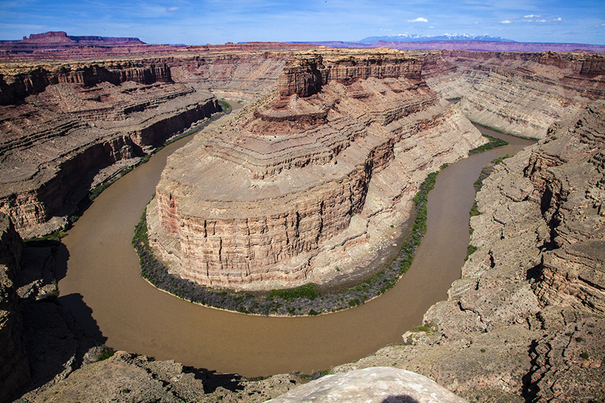 bend near confluence.jpg