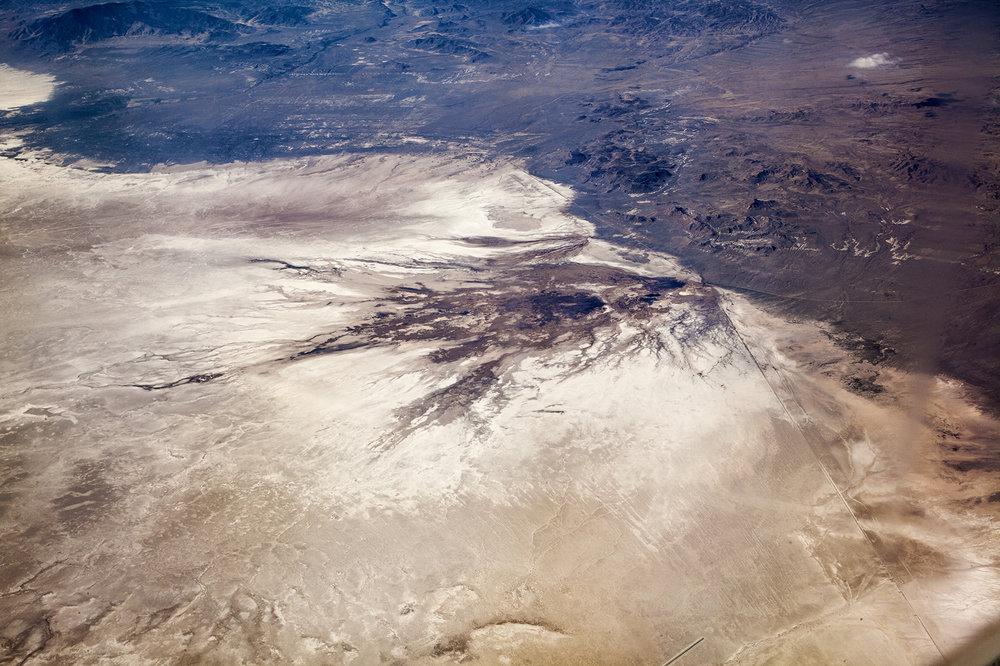 desert stain web.jpg