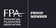 FPA_ProudMember_small copy.jpeg
