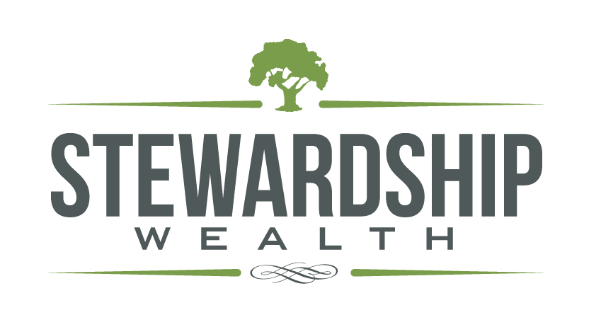 Stewardship Wealth