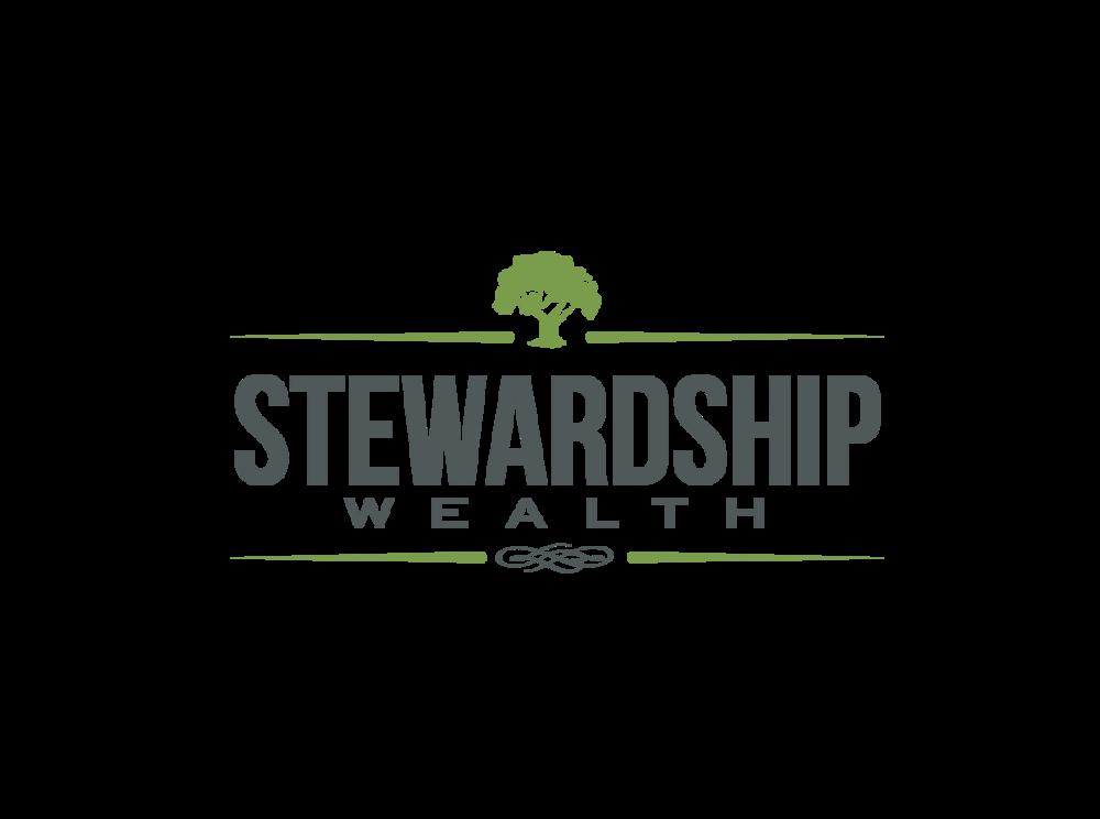 SWF_Logo_FINbluegreen.png