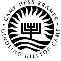 hess-kramer-fulcrum-malibu-ropes-course.jpg