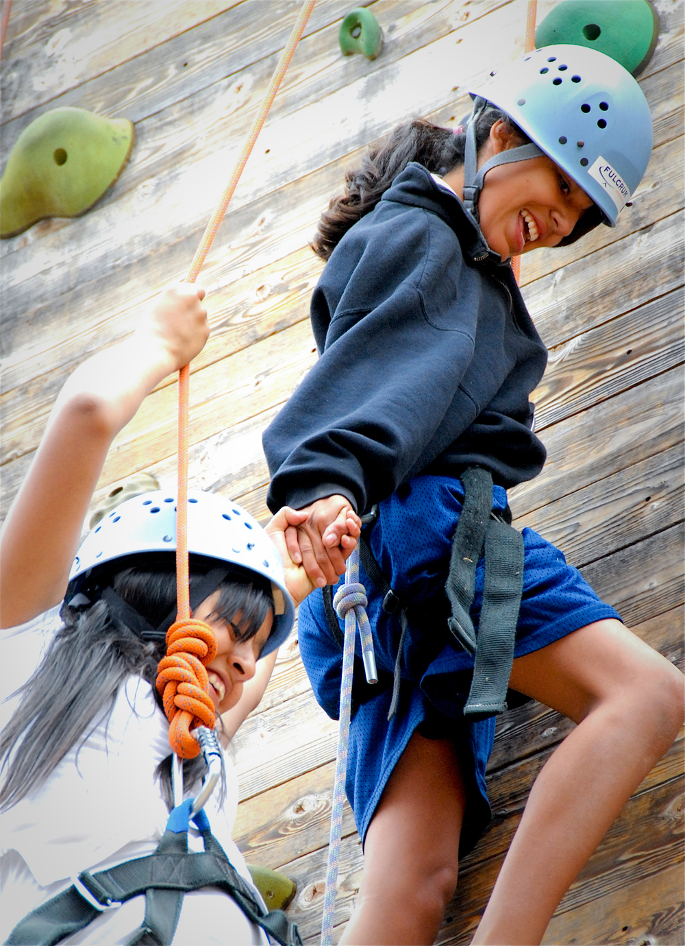 kids-climbing-wall.jpg