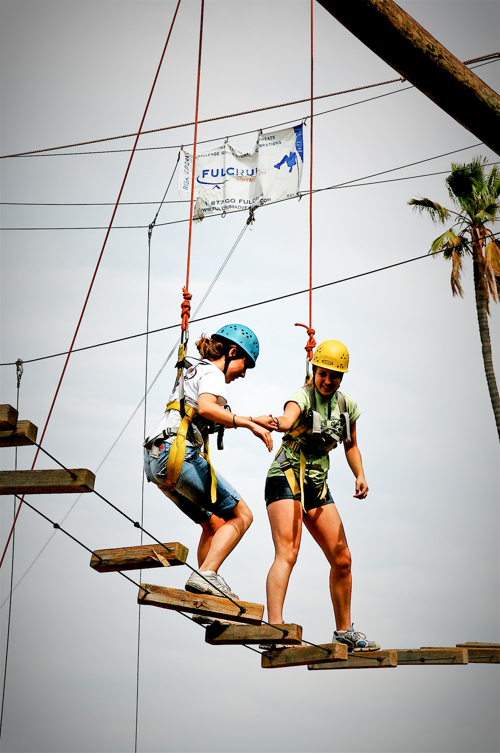 community-high-ropes.jpg