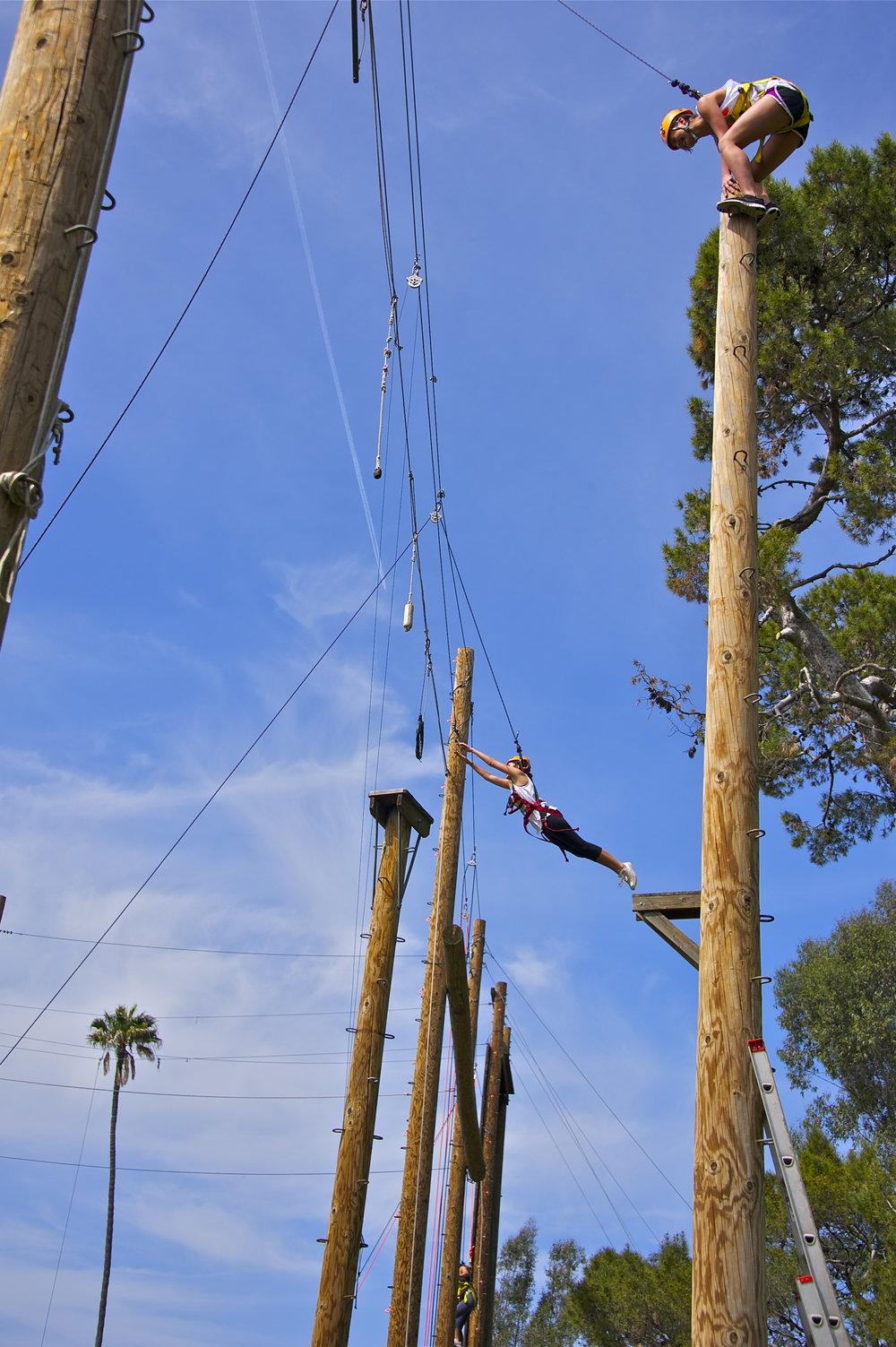 Culver City Climbing Jumping Leadership.jpg