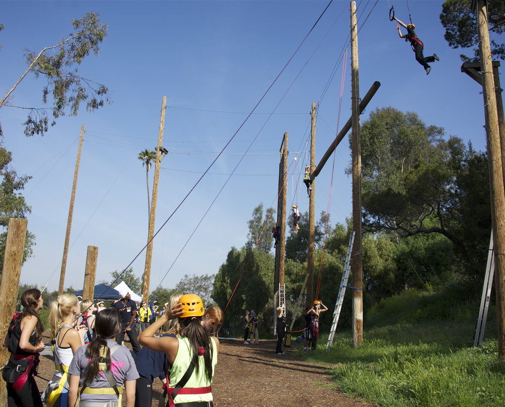 Culver City Ropes Course in action.jpg