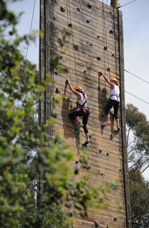 Culver City Climbing Tower 2.jpg
