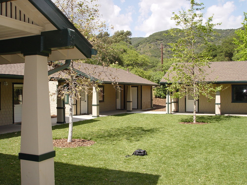 Temescal Canyon bungalows 1.JPG