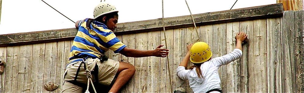 Camp Hess Kramer climbing wall cropped 4.JPG