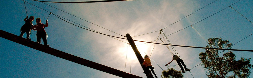 Hess Kramer Ropes Course cropped.JPG
