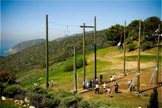 Corp_Catalog_Photos_Malibu_Hilltop_Course.jpg