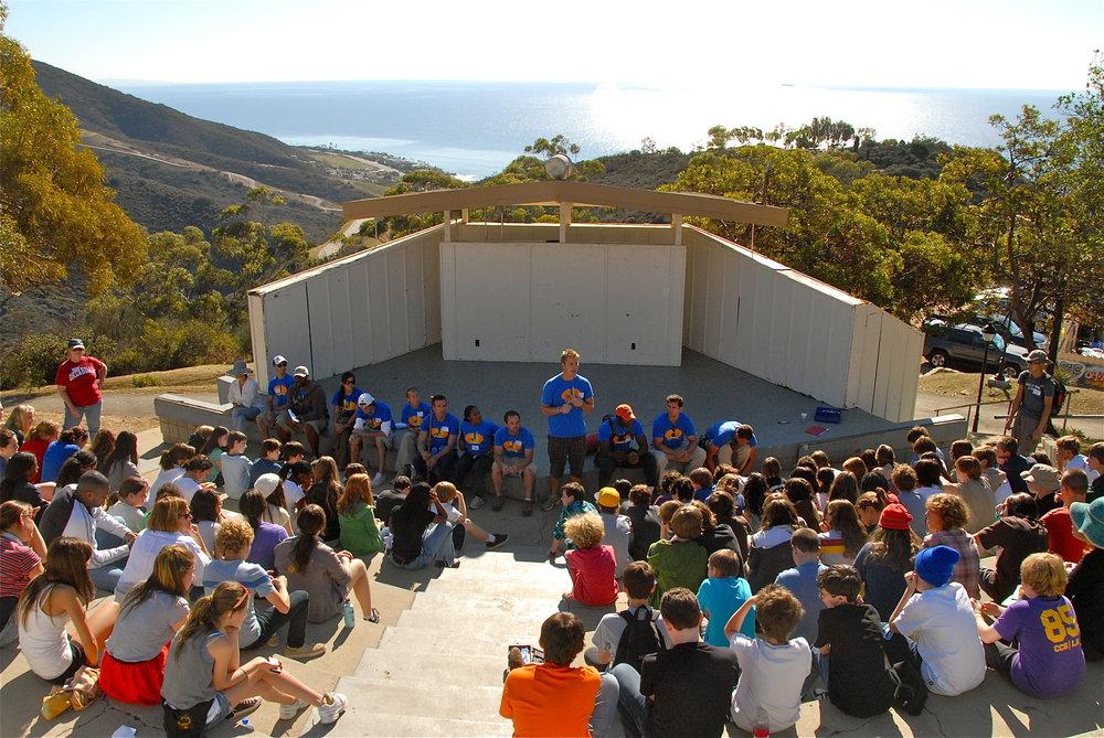 Gindling Hilltop opening retreat ocean.JPG