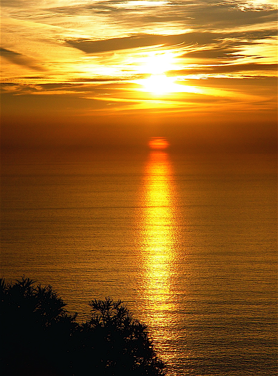 Hilltop Sunset.jpg