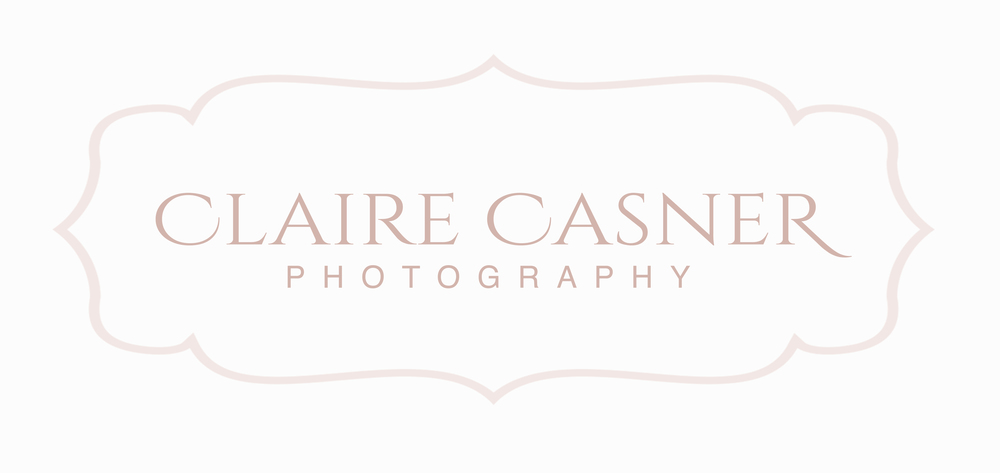 Claire Casner Photography