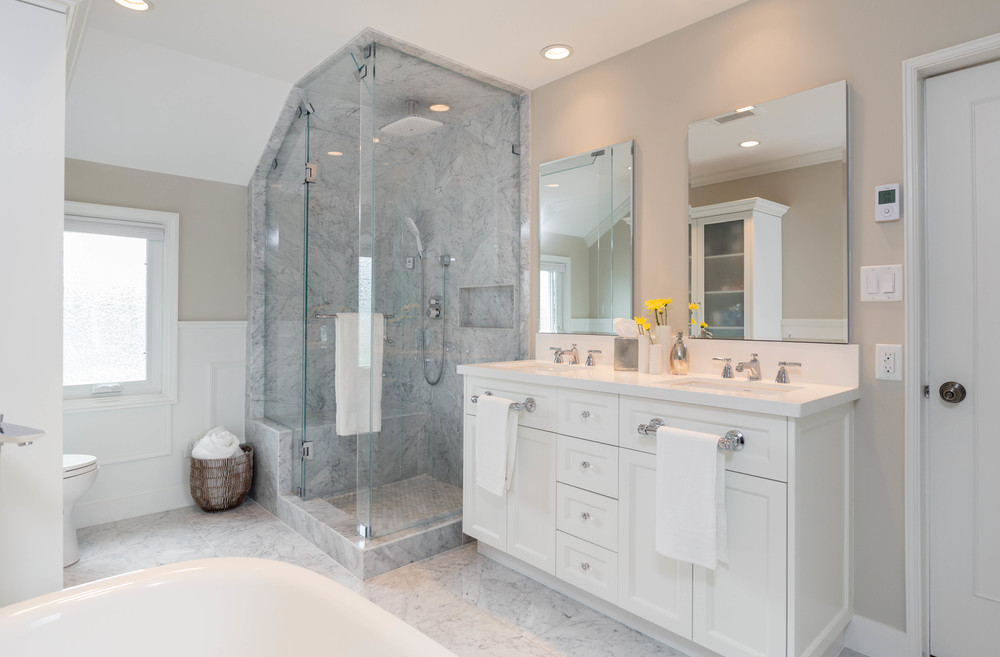 kerrisdale-remodel-renovation-13.jpg