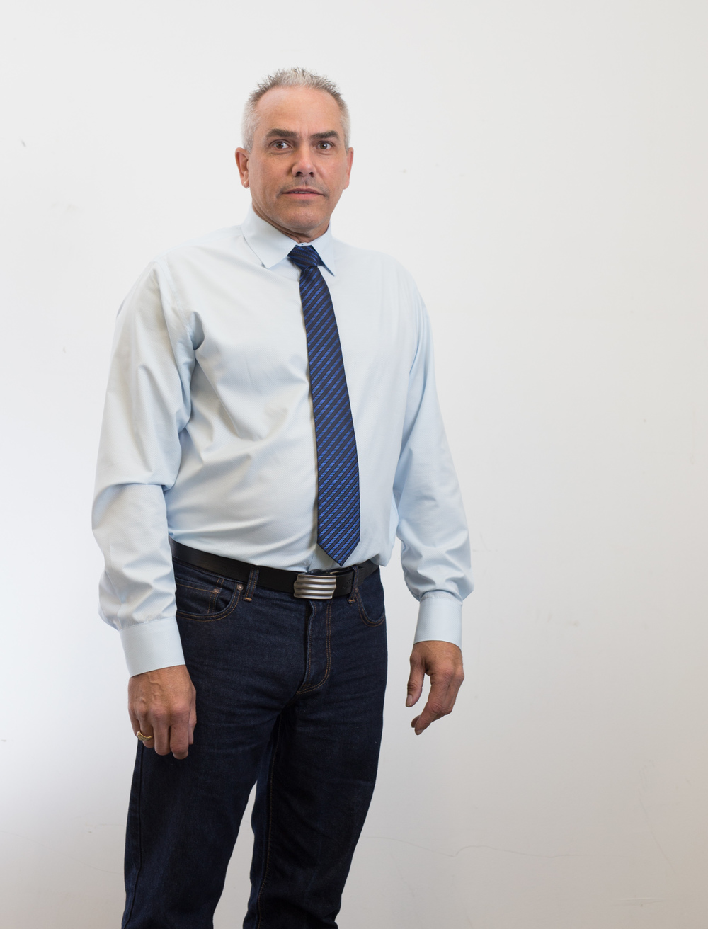Randy Kautzman /President