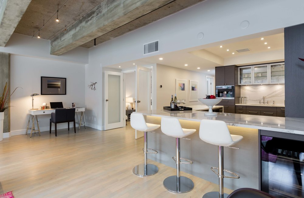 mainland-st-condo-renovation-website-23.jpg