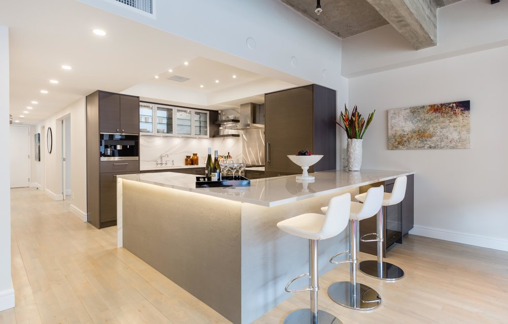 mainland-st-condo-renovation-website-10.jpg
