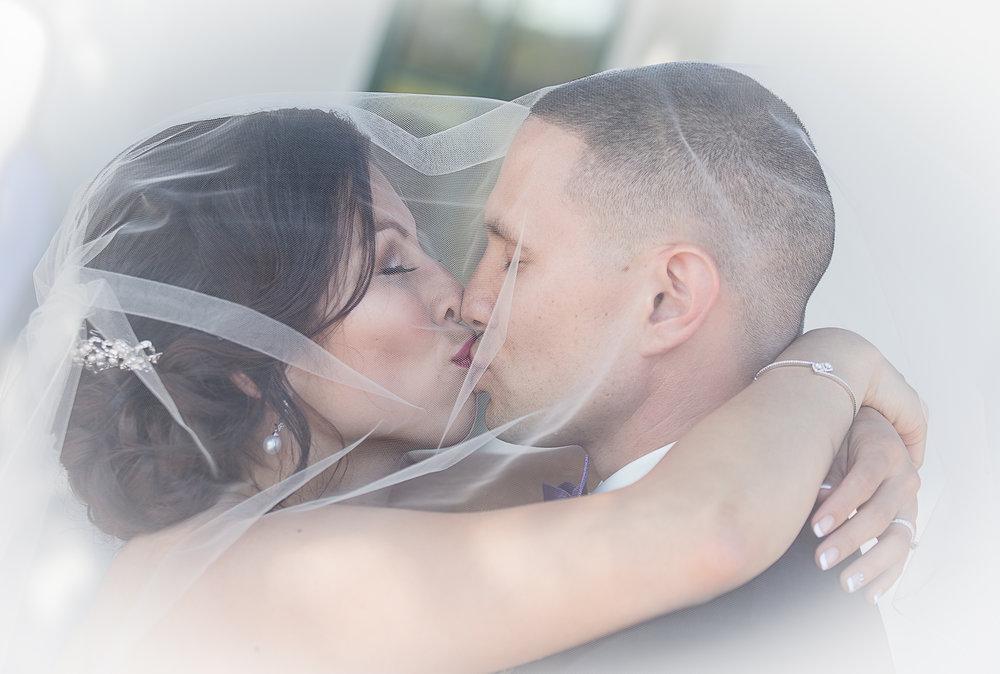 Weddings - Half Day4 - 6 Hours / $1700 Flat FeeDigital Images8x10 Album w/20 imagesFull Day8 Hours Plus / $2100Digital Images8x10 Album w/30 images
