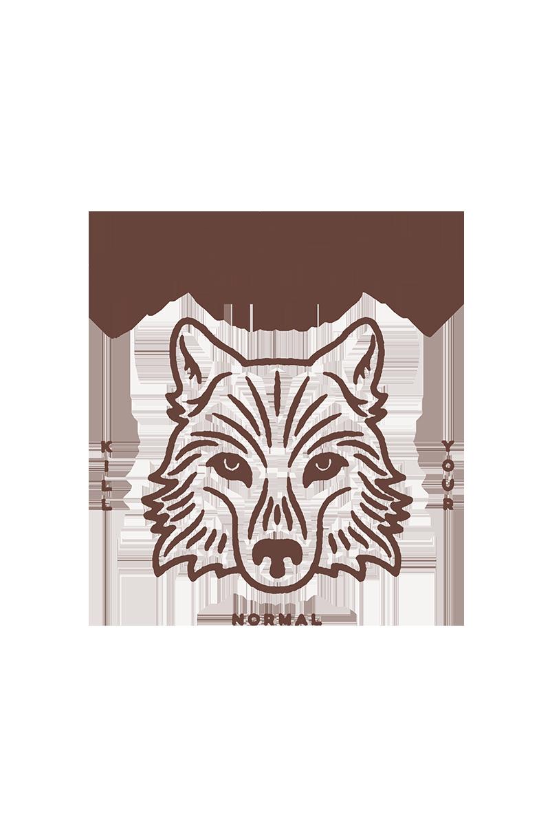 onus3.png