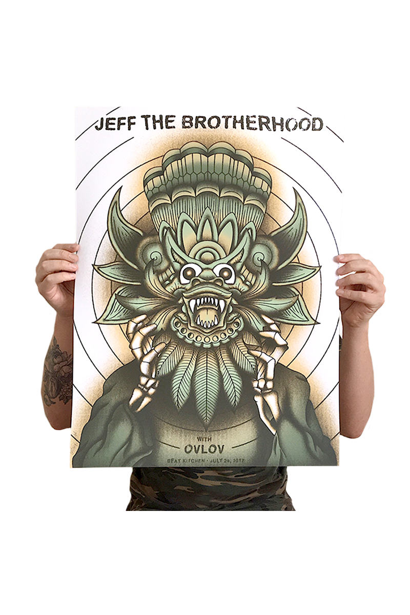 jeffthebrotherhood.png
