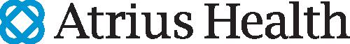 AtriusSig-logo.png