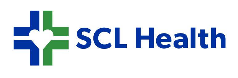 Logo SCLHealth.jpg