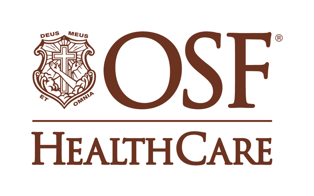 OSF_HealthCare_b.jpg